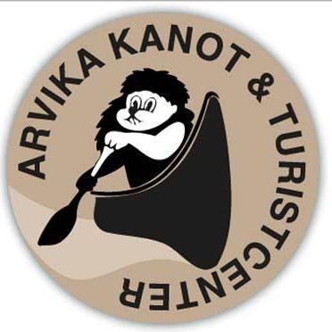 Arvika Kanot- & Turistcenter